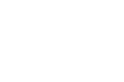 Smart DTV