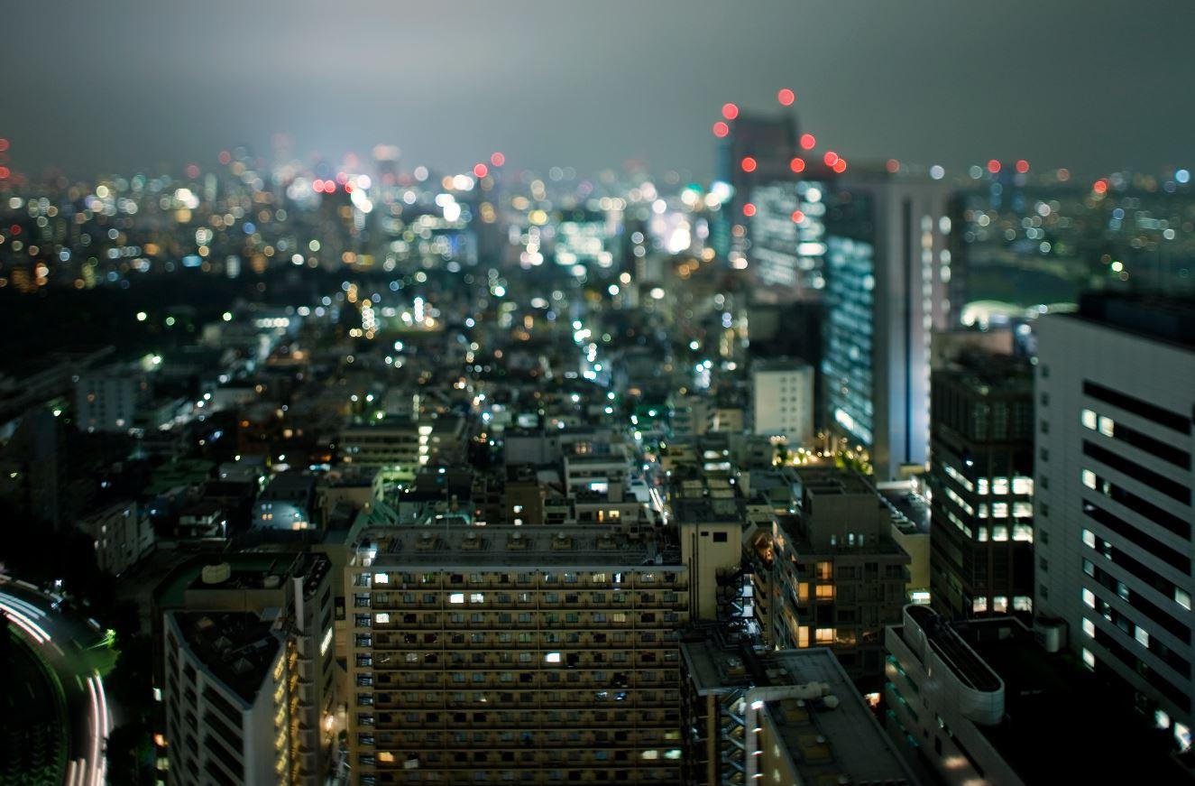 Ikusi presenta en Telcom'19 su nueva gama de equipos para el dividendo digital y su plataforma tecnológica para Smart Cities