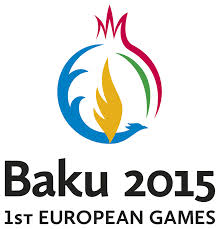 Ikusi distributes television signal first European Games Baku