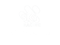 21 Sky Racing-Tabcorp