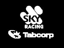 21 Sky Racing-Tabcorp